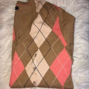 Brand NEW Tommy Hilfiger Sweater